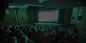 Tvůrci filmů se mohou hlásit na brněnský festival Ekofilm
