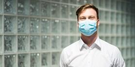 Ze života dobrovolníka: Je úžasné, kolik mediků chce pomáhat