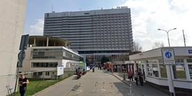 """Studenti informatiky """"nahazují"""" zpátky nemocnici"""
