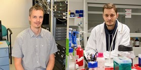 Two scientists from CEITEC Masaryk University received ERC-CZ Grants. They will focus on infections