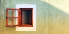 Dny otevřených oken: Uchazeči o magisterské studium se mohou ptát online