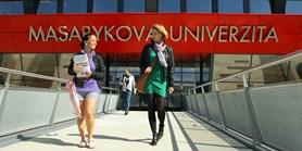 Univerzita v čase koronaviru: O názorové pluralitě v dobách společenských krizí