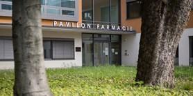MUNI se rozšíří o farmaceutickou fakultu. Studenti a zaměstnanci přejdou z VFU