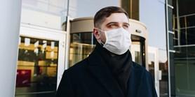 Jak se cítí studenti v době koronavirové? Zapojte se do studie