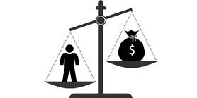 Vyrovná se hodnota karanténou zachráněných životů ekonomickému propadu?