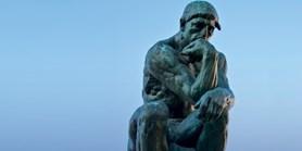 Týden humanitních věd letos táhne na Shakespeara