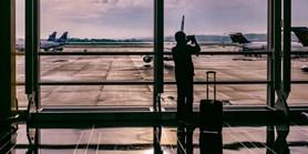 Jak mohly turistické proudy ovlivnit šíření koronaviru a co čeká cestovní ruch