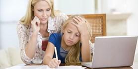 Smír mezi rodiči a školami po éře domácí výuky nepřijde