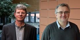 Epidemiologický výzkum na MUNI posílí dva čeští vědci působící v zahraničí