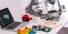 Odborníci z MUNI a Y Softu vtahují 3D tisk do školní výuky
