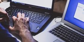 Unijní kyberbezpečnostní certifikace vzniká pod dohledem expertů z MUNI