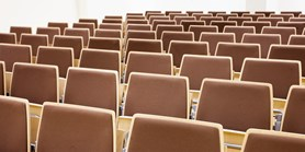 Masaryk University limits in-person teaching to 50 people