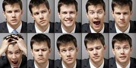 Psychologové z Muni vytváří databázi emocí. Pomůže autistům