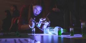 TT Day představí aplikovaný výzkum: Appku pro zoo i spektrometr jaderného záření