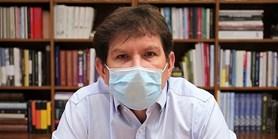 Video: Musíme chránit zdraví a současně zajistit vzdělávání, říká rektor