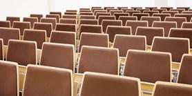 Fakulty MU jsou na online i omezenou kontaktní výuku připravené