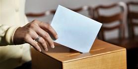 Blíží se volby do akademického senátu. Kandidáti se už mohou hlásit