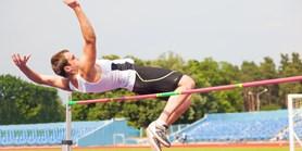 Projekt UNIS pomůže špičkovým sportovcům při studiu