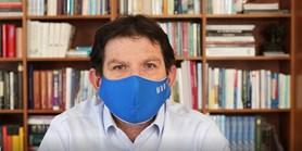 Video: Začíná se uvolňovat prezenční výuka