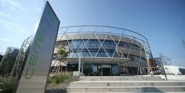 Vědecké centrum CEITEC bude dál pokračovat