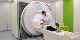 Nová metoda odhalí roztroušenou sklerózu dřív
