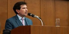 Neurologist Martin Bareš to lead Masaryk University from September