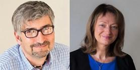 Ve vedení MU budou působit dva noví prorektoři