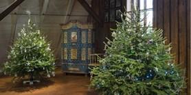 Etnologové z MU pomohli zapsat vánoční ozdoby na seznam UNESCO