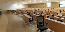 Jarní semestr na MUNI bude převážně online