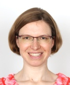 Zuzana Ringlerová, Ph.D.