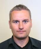doc. PhDr. Petr Kaniok, Ph.D.