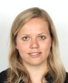 Mgr. et Mgr. Veronika Zapletalová, Ph.D.