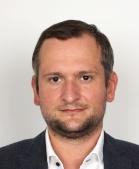 Vratislav Havlík, Ph.D.