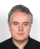PhDr. Vladimír Černý, Ph.D.