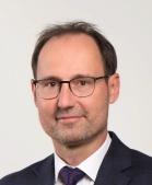 doc. PhDr. Břetislav Dančák, Ph.D.
