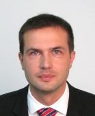 PhDr. Petr Suchý, Ph.D.