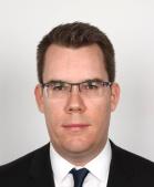 PhDr. Tomáš Vlček, Ph.D.
