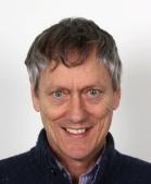 Mgr. Henry G. Loeser, Ph.D.