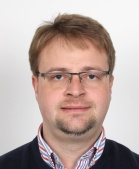 JUDr. Mgr. Ivo Pospíšil, Ph.D.