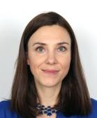 Mgr. Barbora Padrtová, Ph.D.