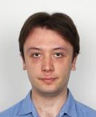 Mgr. Pavel Břoušek | Masarykova univerzita