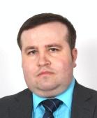 Mgr. et Mgr. Petr Vilímek, Ph.D.