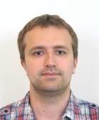 Mgr. Vladan Hodulák, Ph.D.