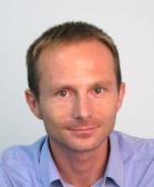 PhDr. Zdeněk Sychra, Ph.D.