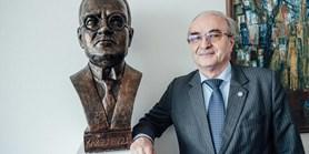 Přednáška doc. Ing. Jozefa Makúcha, PhD.