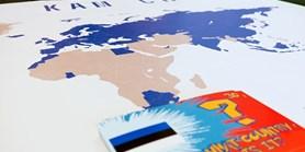 Erasmus Student Fair
