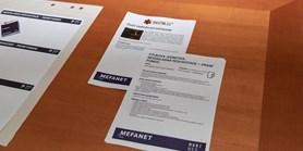 Konference MEFANET 2018: Klinické virtuální scénáře v mapování kurikula