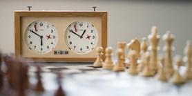 Šachový turnaj o přeborníka Masarykovy univerzity pro rok 2019