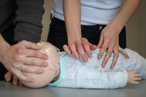 2019-05-02 8. Simulační kurz první pomoci