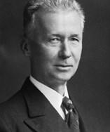 Profesor MUDr. Antonín Hamsík, DrSc.